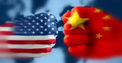 WTO总干事警告称,贸易争端可能导致数百万人失业
