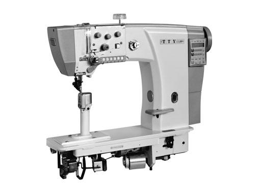 CMM-12-680R Wire Forming Machine