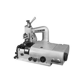 TTY-801Z 重力型削皮机(上下、轮滚动送料) |工业缝纫机 |高速包缝机