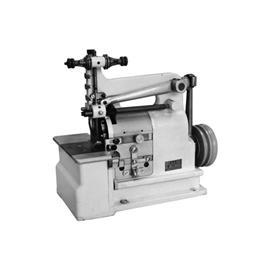 TTY-38L贝形饰边包缝机(贝壳车)|电子花样机 |人字车