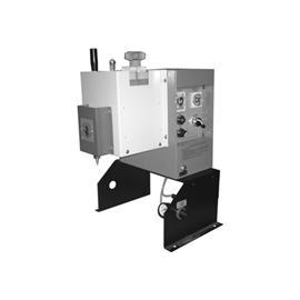 TTY-306 热熔胶点胶机 |罗拉车 |电脑罗拉车