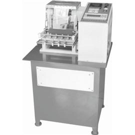 TTY-160A  电脑切带机  直驱罗拉车 电脑罗拉车