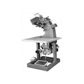 TTY-185 缝外线机 |电脑罗拉车 |罗拉车