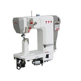 TTY-9901|單針三自動羅拉車 |(紅標、經濟款)