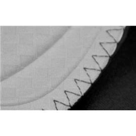 TTY-105 粗线人字车 |工业缝纫机 |高速包缝机