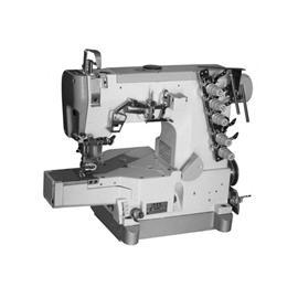 TTY-0305三针五线缝纫机 |电脑罗拉车 |工业缝纫机