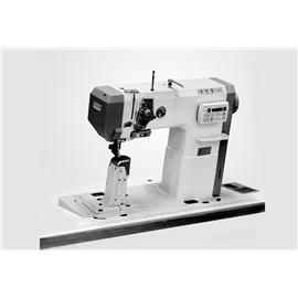 TTY-591单针高速罗拉车 |电脑罗拉车 |鞋底修边机