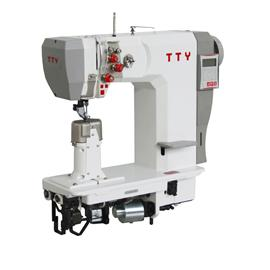 TTY-9902|�p�三自�恿_拉� |(�t�恕⒔���款)