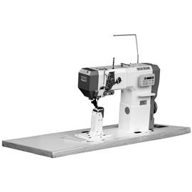 TTY-9922/9923 Single/double needle post-bed direct drive sewing machine