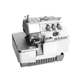 TTY-373/474/575超高速包缝机(拷克车)(三线/四线/五线 |电脑罗拉车 |罗拉车
