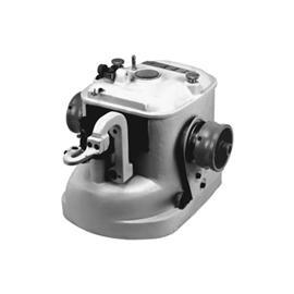 TTY-450 自动加油中底缝合机 |高速罗拉车 |直驱罗拉车