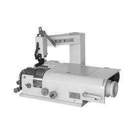 TTY-801A削皮机(进口刀) |罗拉车 |电脑罗拉车