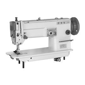 TTY-1530单压脚人字平车 |电脑罗拉车 |工业缝纫机
