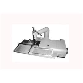 大羽工业  TY-803A 无缝接专用削皮机  电脑针车 电脑花样机