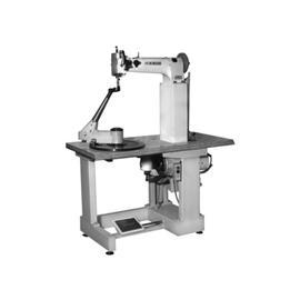 TTY-167 座式内线机 |工业缝纫机 |高速包缝机