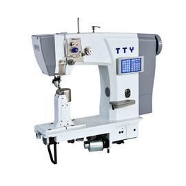 TTY-9658單針數控智能型羅拉車