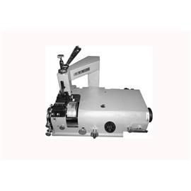 大羽工业  TTY-801A削皮机(进口刀)  电脑罗拉车  折边机人字车