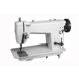 大羽工业  TTY-652人字型缝纫机 电脑罗拉车  半自动打粗机