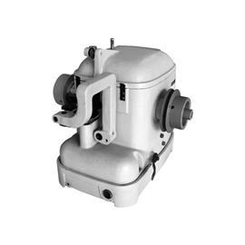 TTY-600 自动加油中底缝合机 |电脑罗拉车 |高速包缝机