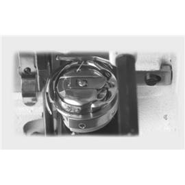 TTY-1530单压脚人字平车 |罗拉车 |工业缝纫机