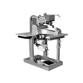 TTY-183 缝马克机 |电脑罗拉车 |直驱罗拉车
