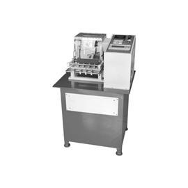 TTY-160A  电脑切带机 |罗拉车 |电脑罗拉车图片