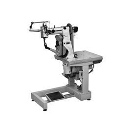 TTY-168 双线座式内线机 |罗拉车 |电脑罗拉车