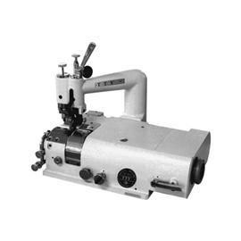 TTY-802A万能削皮机 |直驱罗拉车 |工业缝纫机