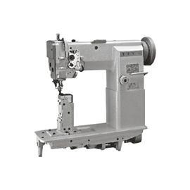TTY-810H-BT/820H-BT单/双针针送高头车 |高速包缝机 |电子花样机
