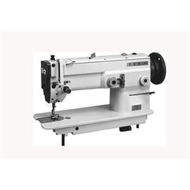 TTY-1530单压脚人字平车 |电脑罗拉车 |高速缝纫机