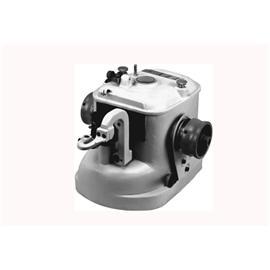 大羽工业 TTY-450 自动加油中底缝合机  电脑罗拉车 罗拉车