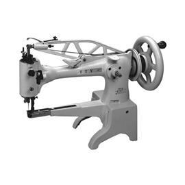 TTY-2971 补鞋机 |电脑罗拉车 |高速罗拉车