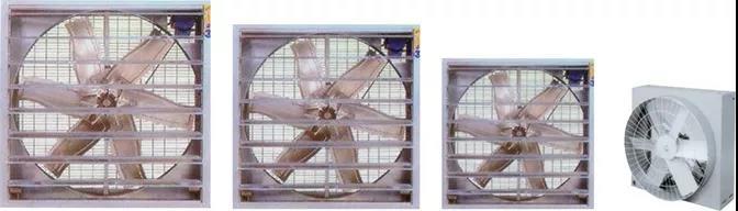 吹风、抽风双用型,风量大、噪音小、耗能小、运行平稳 | 风箱系列