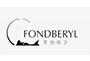 FONDBERYL