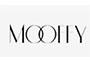 mooffy