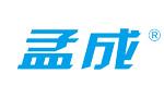 东莞市孟成机械科技有限公司