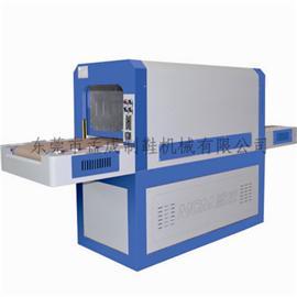 MC-805D    热风循环烘干机 孟成机械厂家直销 提供一年质保  近区域免费送货上门