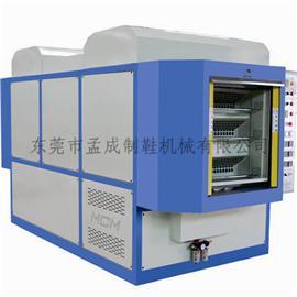 MC-2000A 3000A   先进性红外线真空加热定型机 孟成厂家直销 提供一年质保  近区域免费送货上门