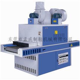 MC-304AD   自动洗药水3D紫外线照射机 孟成厂家直销 提供一年?#26102;? 近区域免费?#31361;?#19978;门