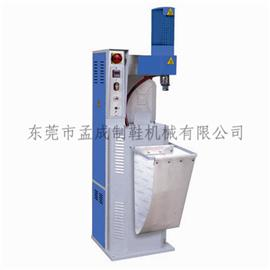 MC-502   热能回收型蒸汽除烫平皱机 孟成厂家直销 提供一年质保  近区域免费送货上门