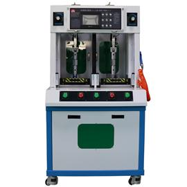 360 - degree non - pressure molding machine shoe universal pressure machine