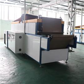 Hong Kong Bao Molding Machine  hot melt adhesive,Sheet machine,skiving