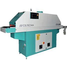 CT5表面处理模组|CTR胶水封装模组|CEL橡胶处理|橡胶鞋材加工处理系统|光照橡胶表面处理技术