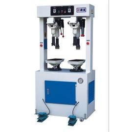 HC332  Flat Fell Pressing Machine