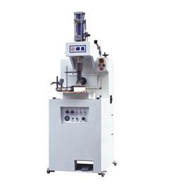 HC362 Automatic toe flatteaing machine