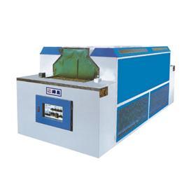 Automatic drying machine HC378