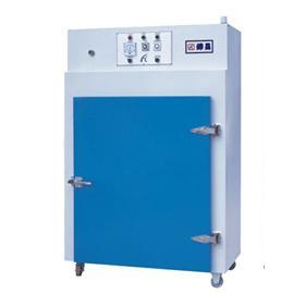 立式热风对流烘干箱 HC347 鞋口捶平机 二次鞋面整型 油压万用压底机