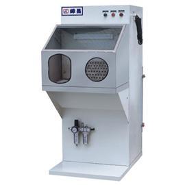 环保刻磨台HC340 华灿鞋机 抛光机 打磨机 厂家直销 欢迎订购