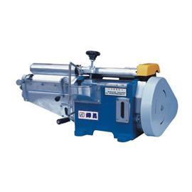 强力上胶机 HC317-B 二次鞋面定型机 定型机 压底机