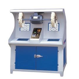 吸尘变频调速抛光机HC341 华灿机械 抛光机 东莞抛光机 厂家直销 欢迎订购